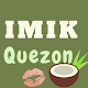 Imik ng Taga Quezon (Find that Word) APK