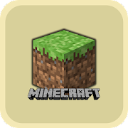 Modern Tool Guide Mod for Minecraft Earth PE