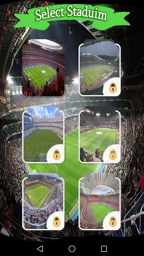 Dream League Score 2018:Soccer Match Star  screenshots 3