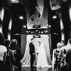 Wedding photographer Pavel Shved (ShvedArt). Photo of 03.03.2016