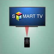 Samsung Smart TV Remote Controller : iSamSmart