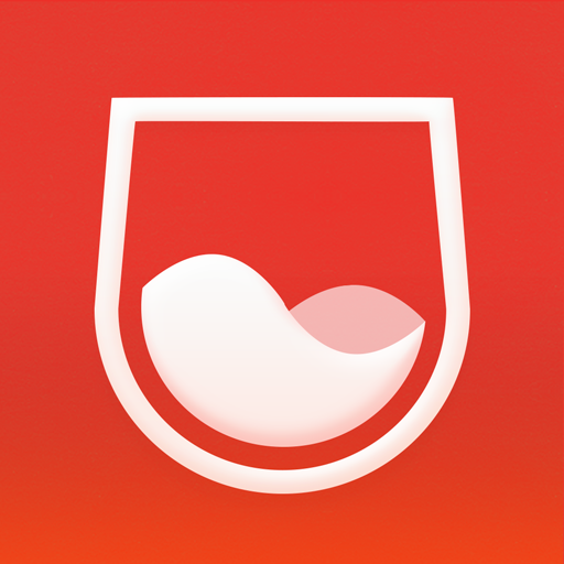 拍酒SnapWine 工具 App LOGO-APP試玩