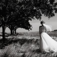 Wedding photographer Aleksey Kushin (kushin). Photo of 05.08.2017