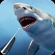 Spearfishing Wild Shark Hunter - Fishing game (game)