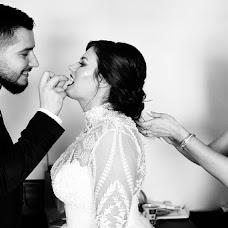 Wedding photographer David Robert (davidrobert). Photo of 18.03.2019