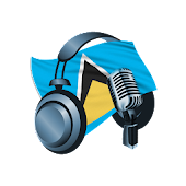 Saint Lucia Radio Stations Android APK Download Free By Ciprian Marin