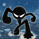Anger of stick 1 Download for PC Windows 10/8/7