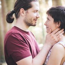 Wedding photographer Szabolcs Locsmándi (locsmandisz). Photo of 06.02.2019