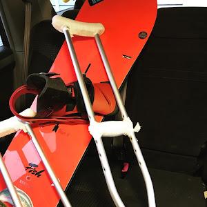 ハイラックスサーフのカスタム事例画像 mocchiさんの2020年02月27日00:34の投稿