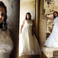 Wedding photographer Juan Arjona plaza (arjonaplaza). Photo of 18.08.2015