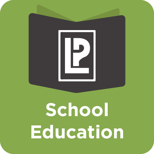 Laxmi Publications School Education - Apps on Google Play