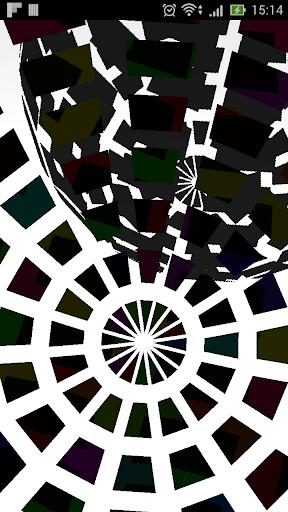 Sphere 1.2 Windows u7528 8