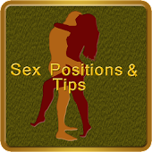 Best Sex Positions & Tips