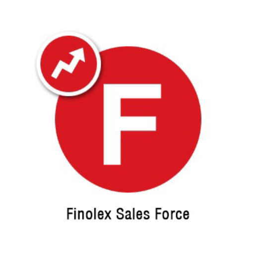 Finolex Sales Force