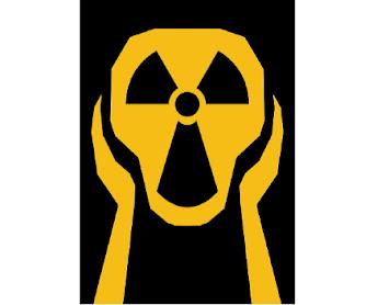 Atom-Schrei.png