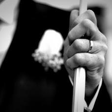 Fotografo di matrimoni Ruggero Cherubini (cherubini). Foto del 25.01.2016