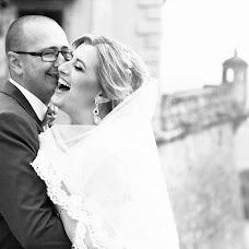 Wedding photographer Vasil Kostyak (VashSvit). Photo of 21.02.2017
