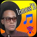 Innoss'B  sans internet icon