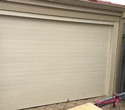 garage door repairs in Canning Vale