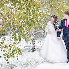 Wedding photographer Tatyana Tretyakova (tanya1984). Photo of 21.06.2017