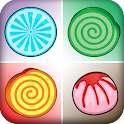 Candy Match Game icon