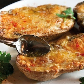 Julienne Potatoes Recipes.