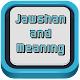 Download Jawshan and Meaning For PC Windows and Mac