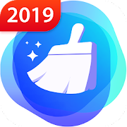 Smart Cleaner : Booster & Junk Cleaner