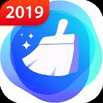 Smart Cleaner : Booster & Junk Cleaner 1.2.2