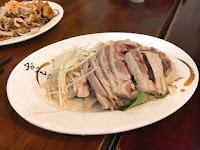 李記鵝肉(三峽店)