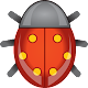 Download Bug Crusher: Smash Red Bugs For PC Windows and Mac