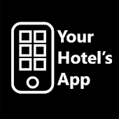 Your Hotel's App