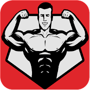 Tamrin Time-bodybuilding & fitness bank & guidance