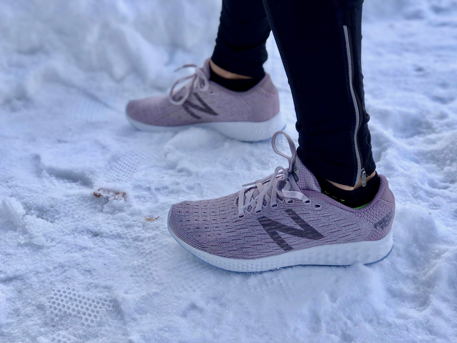 women luxury aesthetic world-wide free shipping Road Trail Run: New Balance Zante Pursuit Review