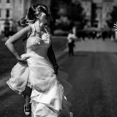 Fotograful de nuntă Alin Sirb (alinsirb). Fotografia din 18.07.2018
