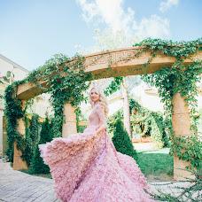 Wedding photographer Anna Khudokormova (AnnaXD). Photo of 21.03.2017