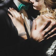 Wedding photographer Tatyana Anikina (anikinaphoto). Photo of 23.12.2013