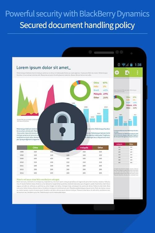 δωρεάν online εφαρμογές γνωριμιών για το BlackBerry τα dating Dias διακόσμηση κολοκύθας
