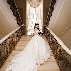 Wedding photographer Tengiz Aydemirov (Tengiz83). Photo of 04.10.2017