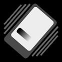 VibrationSlider icon