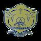 Download GIRIDEEPAM ENGLISH HIGH SCHOOL For PC Windows and Mac