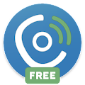 Home Wireless Security Camera - Cawice APK