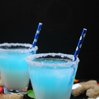 Pina Colada Syrup Recipes.