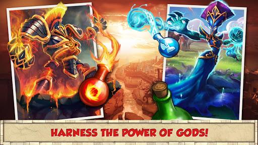 Total Conquest screenshot 5