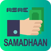 MSME Samadhaan - Delayed Payment Monitoring System