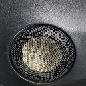 ムーヴカスタム L175S のカスタム事例画像 ムヴケンさんの2018年05月22日08:04の投稿