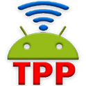 TPP MOBILE icon