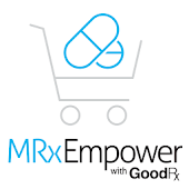 MRx Empower with GoodRx