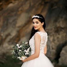 Wedding photographer Ibragim Askandarov (ibragimAS). Photo of 07.05.2018