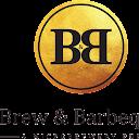 The Brew & Barbeque, Marathahalli, Bangalore logo